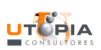 Utopía Consultores