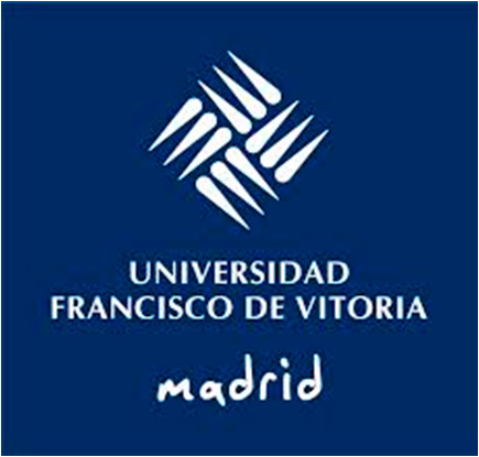 Universidad Francisco de Victoria Madrid