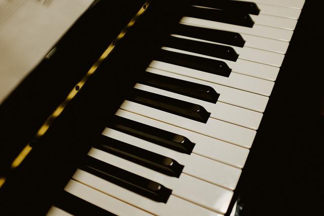 10 Canciones Que Motivan A Un Equipo De Trabajo