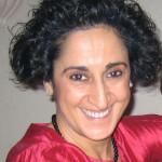 Carmen-Martinez