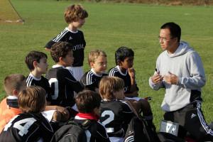 Qué es el coaching educativo/ definición y ejemplos.