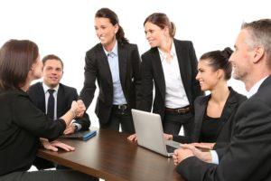 competitividad empresarial-tipos de competitividad empresarial2