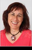 Dorotea Ruiz, coach de equipos