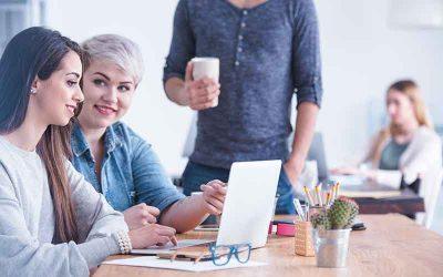 Tu empleado tiene un negocio propio I: ¿Por qué?