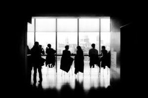 clima laboral-equipo de trabajo-trabajar en equipo