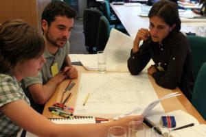 equipos de trabajo-formación de equipos3