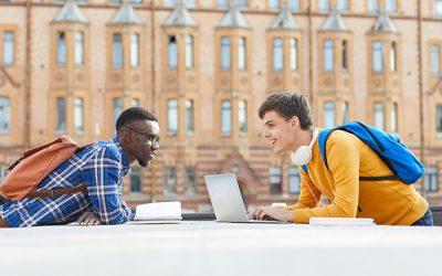¿Qué estudiar? Lo que me gusta o lo que tiene futuro