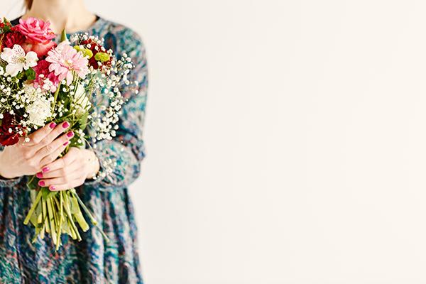 Flourishing: fluir. El más allá del encajar