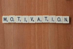 motivación-frases motivadoras13