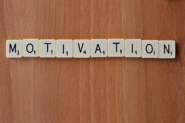 50 Frases Motivadoras Cortas Para El Trabajo