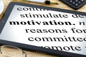 motivación-frases motivadoras9