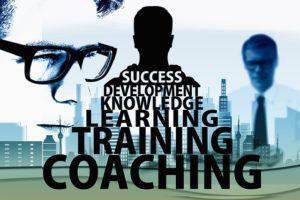 objetivos coaching-coaching empresarial3