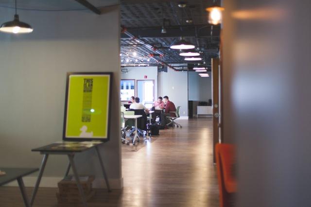 Cómo trabajar en equipo y mejorar el ambiente laboral