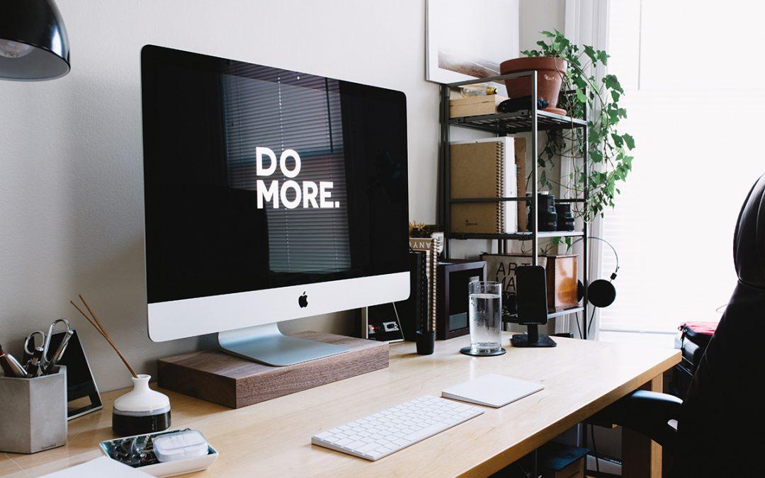 La no valoración en el trabajo – Subestimación como profesional