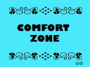 zona-de-confort-como-salir-de-la-zona-de-confort